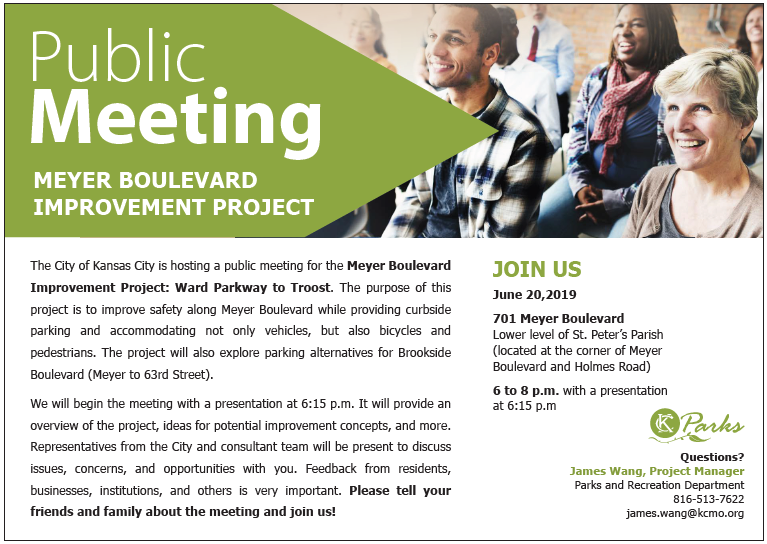 Meyer-Blvd-public-meeting
