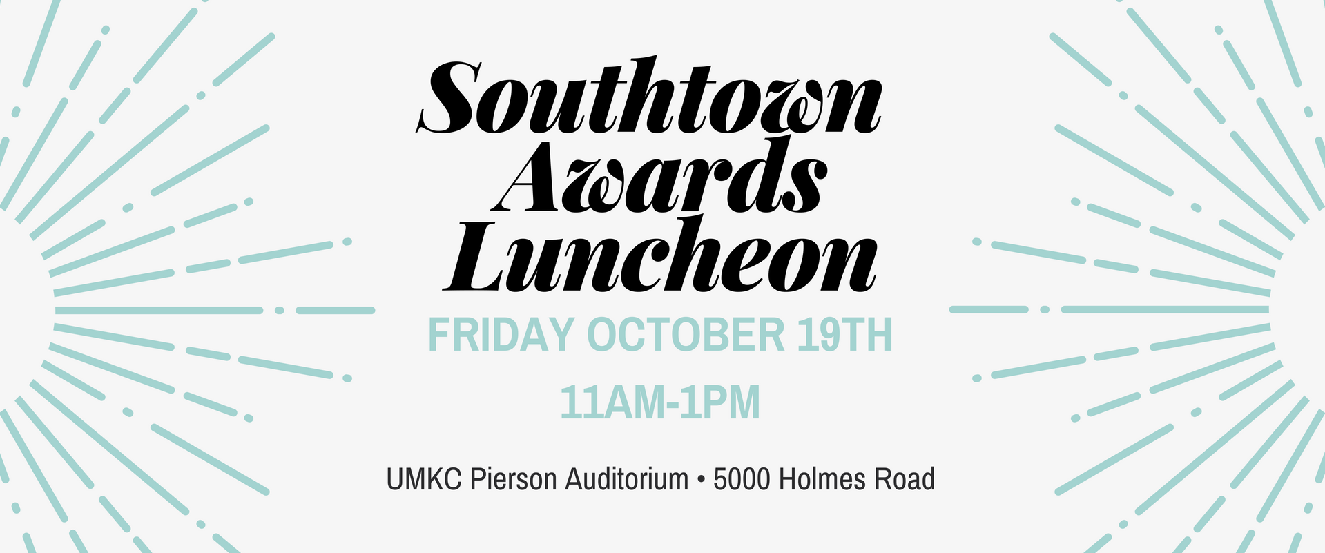2018-Southtown-Awards-Luncheon