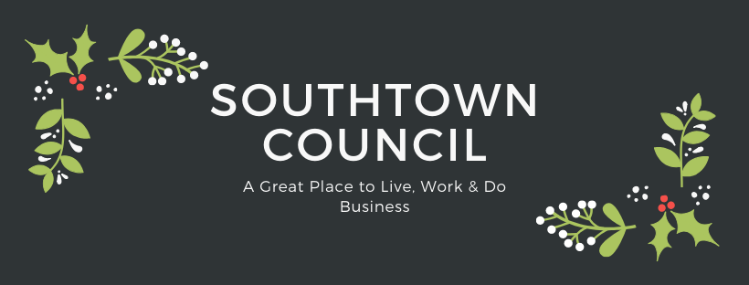 Happy-Holidays-from-your-friends-at-the-Southtown-Council