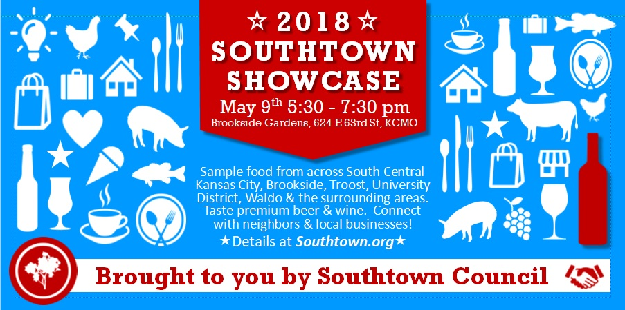 2018-Southtown-Showcase-After-Hours-Business-Exchange-May-9th-2018