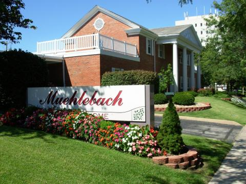 Muehlebach Funeral Care