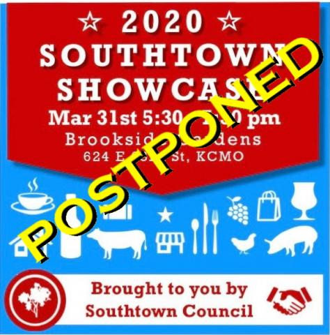 2020_Southtown_Showcase