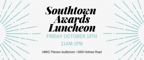 2018-Southtown-Awards-October-19th