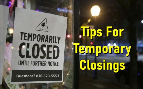 Tips_for_temporary_closings