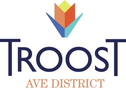 Troost Ave District