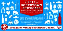 Southtown-Showcase-Wednesday-April-3rd-2019
