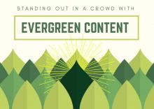 Standing_out_with_Evergreen_Content