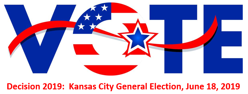 KC-General-Election-June-18th