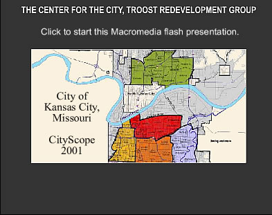 Troost Redevelopment Flash Presentation